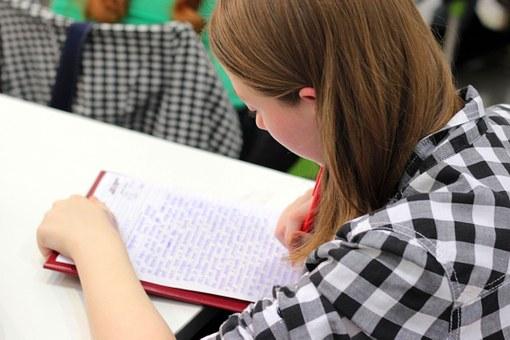טיפים לסטודנטים בעלי לקויות למידה