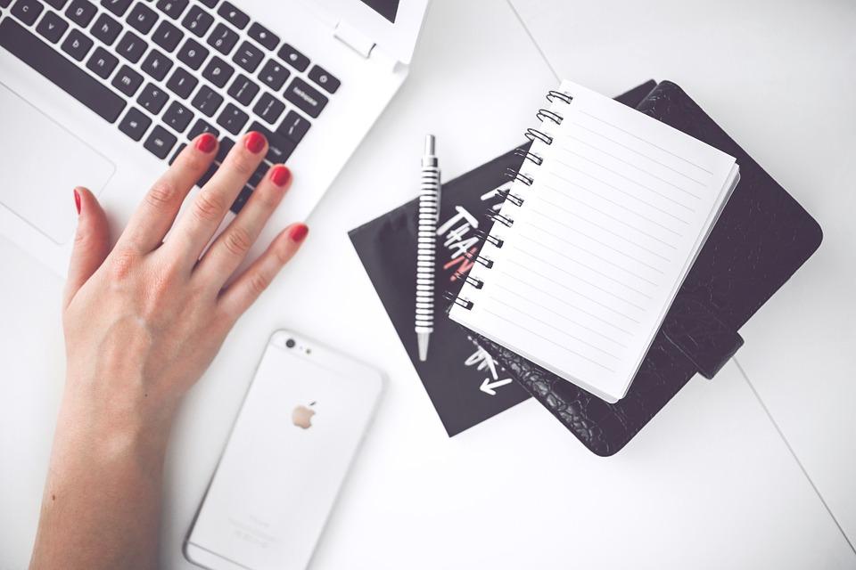 הנחיות לכתיבת עבודה סמינריונית