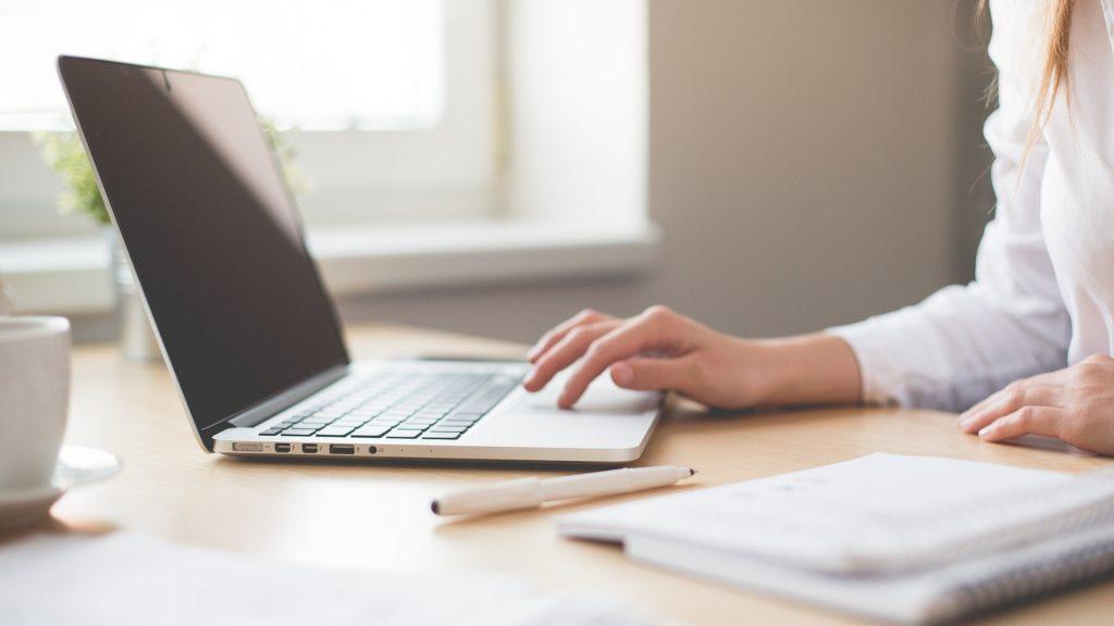 כתיבת עבודה אקדמית - קבלת עזרה בכתיבה